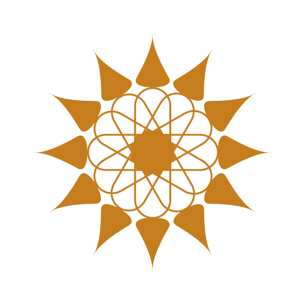the Bhakti Fellowship